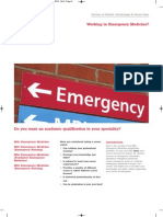 CEM6510-MMU1385-Emergency-Med-HPSC18-6-12-1