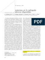 Nefropat+_a_terapia renoprotec_1 (1)
