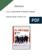 TRABAJO_PR_CTICO_-_El_m_todo_d.pdf