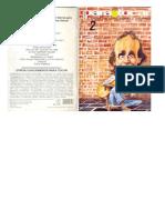 Ed. Ricordi - 1993 - Cancionero Para Tocar - Serrat 2