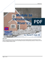 Module 3 Ice Engineering