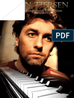 9348 - Piano arrangement collection   BOOK.pdf
