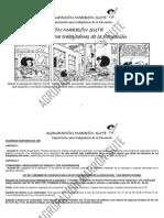 Material 5811 Ley Comentada Def