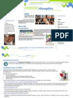 News 27-08-2015.pdf