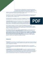 Farmacologia Soletrol NA Y K