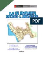 PVDP_lalibertad2010_2020