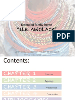 project 3b briefing booklet - ile awolaja copy compressed