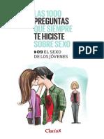 Tomo 09 - El sexo de los jóvenes.pdf