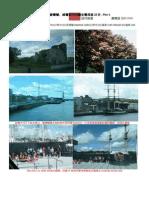 Journey in Ireland & UK - Part 4