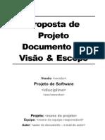 Proposta+Projeto+-+Visão+de+Escopo+-+Modelo
