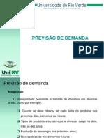 20152-2302_EPD004_TA_133_N-1440105346-aula_02_previsao_de_demanda.pdf