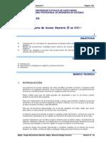 Guia_de_Practicas_de_Programacion_I_-_Sesion_23_-_2012.pdf