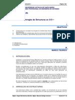 Guia de Practicas de Programacion I - Sesion 25 - 2012
