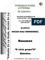Resumen equipo 1.docx