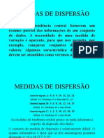 ESTATISTICA_BASICA_III.ppt