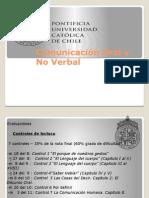 PROGRAMA+CURSO+2015+_5_