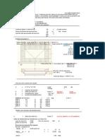 06 Cálculo de Volumen de Reservorio - Ayrihuanca