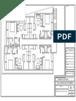 Plano Para PDF-Presentación2