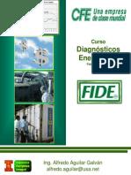 Curso Diagnos Guate