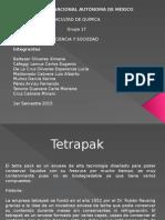 Tetrapak