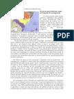 Formação Territorial Da Região Sul