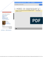 Marcos - Anonimo, Editorial Portavoz - Google Libros