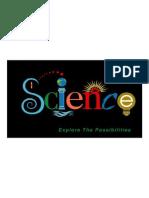Detroit science