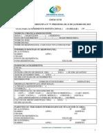 66-anexo-XVII.pdf
