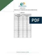 75-anexo-XXVI.pdf