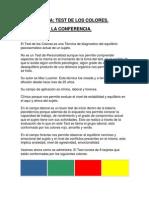TEST DE COLORES.pdf