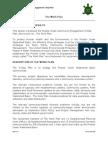 proctorcreek3stepplanworkplan08 25 2015v