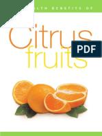 Citrus+Fruits+booklet