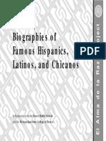 BiographiesFamousHispanics[1]
