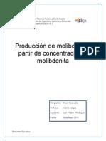 Estudio Mercado Vargas Mauro Saavedra