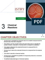 03 LectureOutlines LO-2