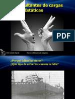 Criterios_de_Falla-DEM2013-2.pdf