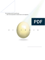 Zirconia Brochure