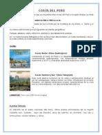 COSTA DEL PERÚ.docx