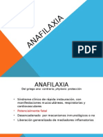 anafilaxia.pptx
