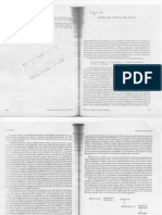 Hacia Una Ciencia Del Texto (Eagleton)