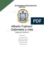 D) FUJIMORI 2.docx