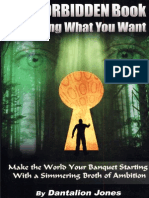 The Forbidden Book Of Getting What You Want.pdf