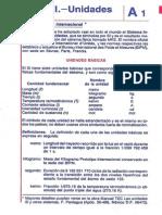 Manual de Formulas Tecnicas 1a Parte (Cuerpos - Superficies - Trigonometria - Algebra)