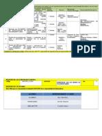 Ejemplo Aplicacion Medesipu Actividad 5 a 6