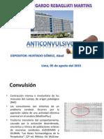 ANTICONVULSIVOS-VPA,LTG,CBZ,FHT.