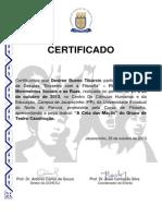 A ceia das maçãs.pdf