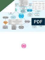 Enf Inflamatorias Esófago.pdf