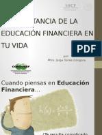 6Educacion Financiera Morelos