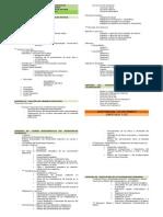 Programa Fisiología -Nutrición-
