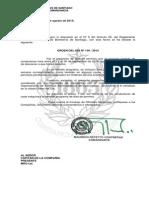 ODD 2015-139